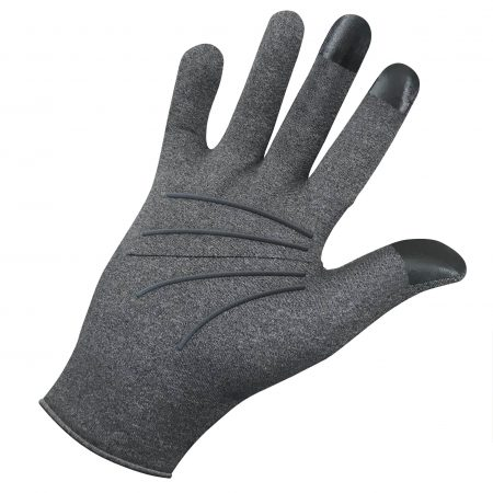 GLOVES-BACKok - Ridotta